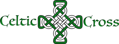 Celtic Cross Online
